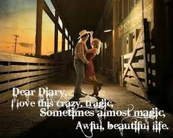 Cowboy Quotes StoreMyPic Mesmerizing Cowboy Quotes About Love