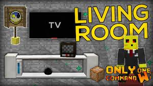 Minecraft Sofa Command Block Digitalstudioswebcom
