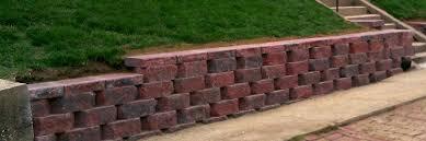 3 reasons your yard needs retaining walls
