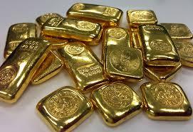 Image result for GOLD IMAGES
