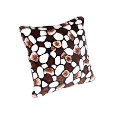 perfect for car sofa bed home hotel bar decor it can create a comfortable environment for you washable comfortable and soft it will make you have a