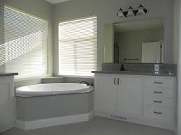 sacramento home builders. Fine Sacramento Modular Homes Built Fast For Sacramento Home Builders N