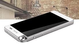 iphone 9 concept. apple iphone 9 or xi concept design iphone
