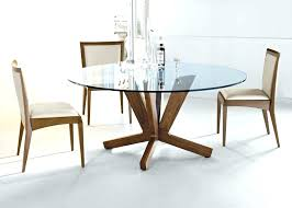 round dining set for 4 6 person dining set 6 person dining table inspirational round glass