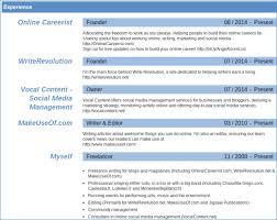 Upload Resume To Linkedin Stunning 3321 How To Upload A Resume To Linkedin Publicassetsus