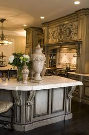 Custom Kitchen Furniture 17 Best Ideas About Custom Kitchen Islands On Pinterest Dream