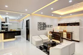 Living room layouts and furniture arrangement tips. Home Interior Photos Kerala