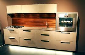 office nook ideas. Office Kitchen Ideas Tremendous Small Design 7 Nook