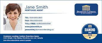 How Do I Add An Award To My Email Signature Dominion Lending Centres