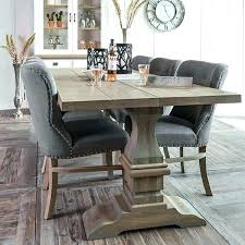 nice 30 unusual furniture. Furniture:Lovely Farm Table Dining Room 34 Unusual With A New Farmhouse For Amish Tables Nice 30 Furniture U