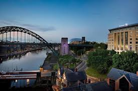 Newcastle herald's trusted source for property. Hilton Newcastle Gateshead Newcastle Upon Tyne Updated 2021 Prices