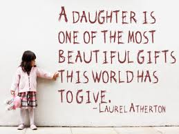 Beautiful Quotes For Parents Best of Beautiful Quotes About Daughter With Pictures For Parents