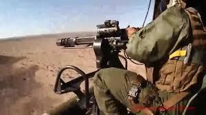 Marine Gunners Aerial Gun Shoot Hmlat 303 Awesome Footage Of Marine Pilots