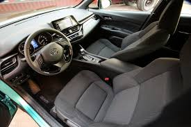 2018 toyota hrc.  2018 2018 toyota chr intended toyota hrc a