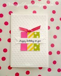 228 Best Birthday Cupcake Cards Images Cards Birthday