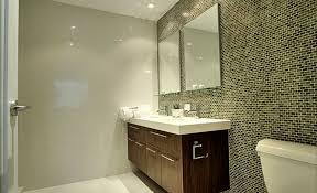 bathroom interior design. Condominium Interior Design Bathroom Luxury Residential Livmor Harlem