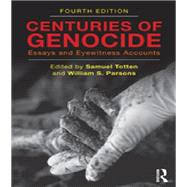 essays about genocide write my essay affordable and quality essays the darfur genocide war uk essays