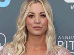 Kaley Cuoco - Bio, Age, Net Worth, Salary, Height, Married, Nationality,  Body Measurement, Career
