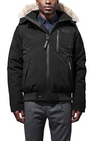 ... Borden Bomber   Men   Canada Goose