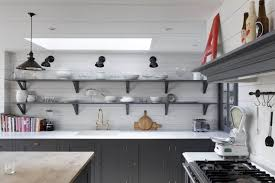 shiplap wall kitchen. ship lap in a more modern kitchen - ag_london_kitchen_renovation_10 shiplap wall t