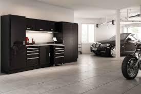 moduline garage cabinets. Moduline Select Series Black Garage Cabinets For