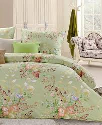 Купить <b>постельное белье</b> недорого - большой каталог, фото ...