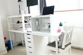 makeshift office. Makeshift Office. Wonderful A Standing Desk Modern Office Meaning R