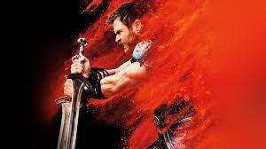 be53-thor-ragnarok-red-film-marvel-hero ...