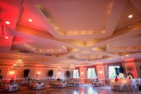 Villa Barone Bronx Www Boscoweddings Com Villa Barone Hilltop Manor Weddings