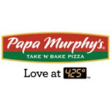 Image result for papa murphys arden way