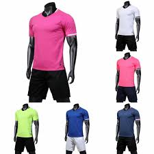 Football Shirt Designs Us 24 5 2019 03 25 Unveiled Camouflage Back Waist Hole Design Yourself Club Logo Soccer Jerseys Football Shirts Kits 1901 Triseven In Soccer Sets