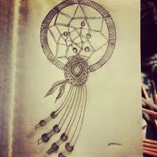Are Dream Catchers Portals For Demons Magnificent Are Dream Catchers Portals For Demons Websiteformore