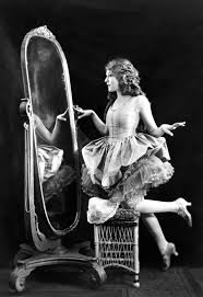 Treasures Of The Noel: Gladys Louise Smith (aka) Mary Pickford   Red River  Radio