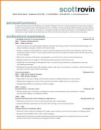 11 Creative Resume Samples Graphic Design Forklift Resume