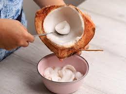 Setelah itu, masukkan yoghurt dan aduk hingga merata. Minuman Segar Bernutrisi Dengan Purefarm Flavour Milk Frisian Flag Indonesia
