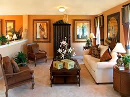 bedroomdelectable natural african living room decor ideas south furniture classy decor winning african home decor modern african decor furniture