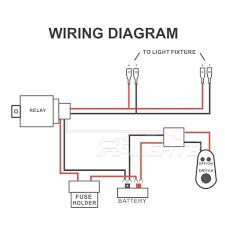 led strip light wiring diagram gallery wiring diagram led circuit diagram 12v at Led Wiring Diagram 12v