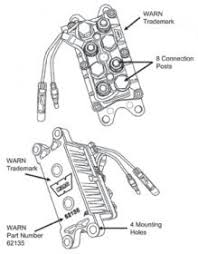 warn atv winch wiring diagram wiring schematics and diagrams polaris warn atv winch wiring diagram digital