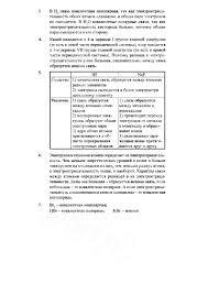 Изложение по татарскому языку сандугач оясы класс  Изложение по татарскому языку сандугач оясы 6 класс