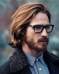 Long Hair Style Men 20 best flow hairstyles for men how to get the flow hairstyle 7334 by wearticles.com