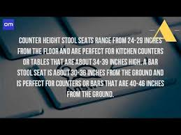 table 40 inches high. how high is a counter height table? table 40 inches