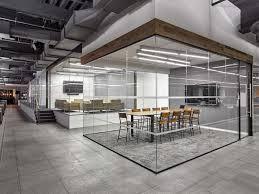 modern office ideas. Best 25 Modern Office Design Ideas On Pinterest Offices