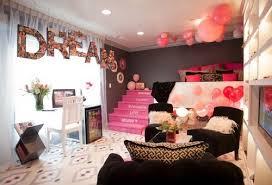 Cute Teen Bedrooms On Mesmerizing Cute Teen Room Decor - Home .