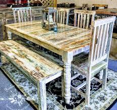 Rustic Grace Furniture & Home Decor Home