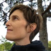"6 ""Hillary Curtis"" profiles | LinkedIn"
