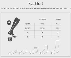 Elite Socks Sizes Image Sock And Collections Parklakelodge Com