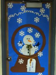 winter door decorating ideas. Winter Door Decoration Decorating Ideas R