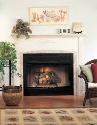 19 wood fireplace doors majestic standard bi fold pewter glass