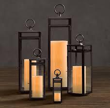 fireplace candle holder image 2017