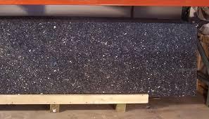 granite countertop prefabricated count pre cut granite countertops unique granite tile countertop